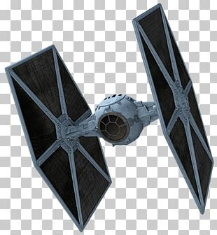Starwars Spaceship PNG