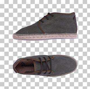 The Timberland Company Adidas Sneakers Shoe Boot PNG