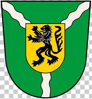 Gemünd Eifel National Park Heimbach Wollersheim Simmerath PNG