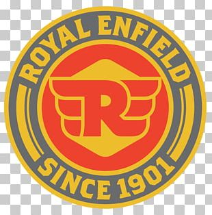 Logo Enfield Cycle Co. Ltd Royal Enfield London Borough Of Enfield Portable Network Graphics PNG