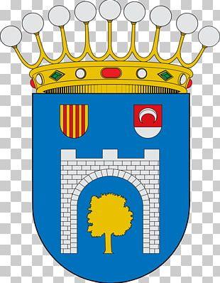 Manzanares El Real Ciudad Real Miranda De Ebro Escutcheon Coroa Real PNG