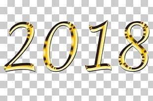 New Year's Day New Year's Eve Holiday January 1 PNG