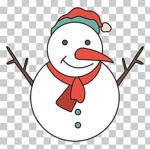 The Snowman Portable Network Graphics Scalable Graphics PNG