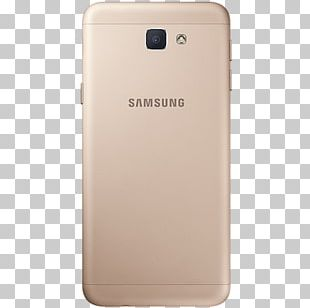 Samsung Galaxy J7 Prime Android Oreo XDA Developers March 10 PNG