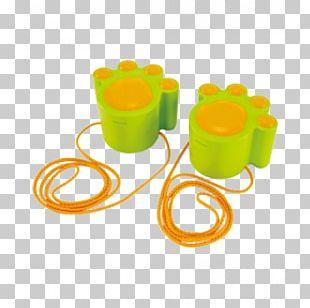 Toy Shop Child Game Stilts PNG