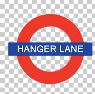 Hanger Lane PNG