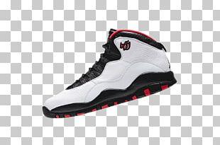 Air Jordan Sports Shoes Nike Air Max PNG