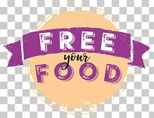 Free Your Food! Clean Eating Mit über 80 Köstlich Veganen PNG