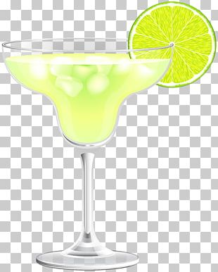 Margarita Cocktail Martini Daiquiri Red Russian PNG