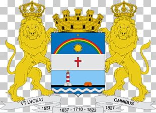 Royal Coat Of Arms Of The United Kingdom Coat Of Arms Of Romania Coat Of Arms Of British Columbia PNG