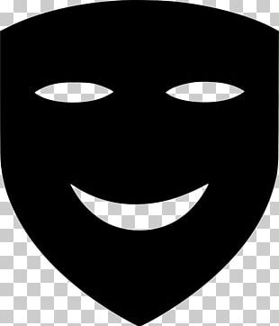 Smile Portable Network Graphics Mask Happiness PNG