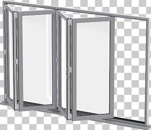 Window Folding Door Sliding Glass Door SquareTon Win-Door Systems UPVC PNG