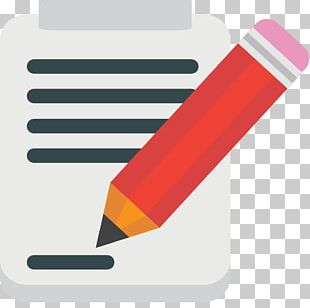 4 Pics 1 Word Guess The Emoji: Emoji Quiz Free Shape Puzzle Guess The Emoji PNG