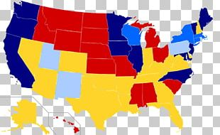 United States Democratic Party Political Party Red States And Blue States Republican Party PNG