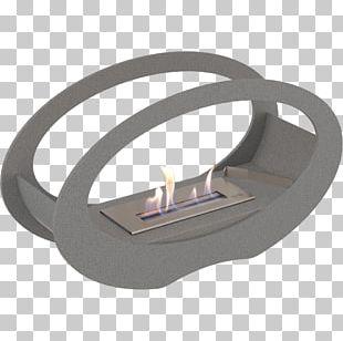 Bio Fireplace Biokominek Ethanol Fuel Biokamin-Moscow PNG