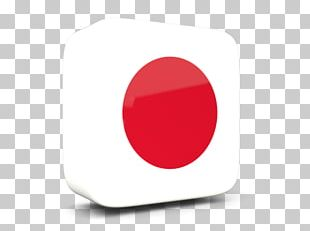 Flag Of Japan National Flag PNG