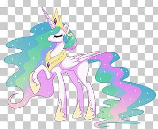 Pony Princess Celestia Rarity Drawing PNG