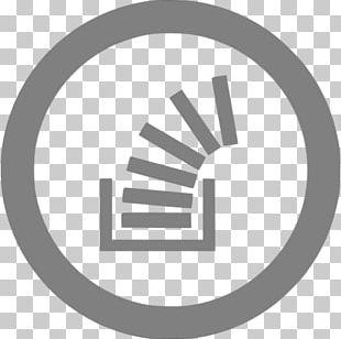 Stack Overflow Programmer Stack Exchange Computer Programming Software Developer PNG