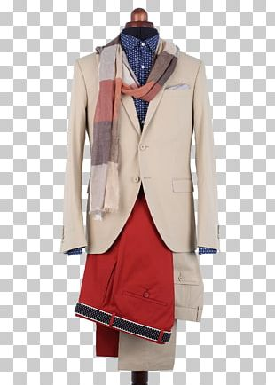 Formal Wear Suit Coat STX IT20 RISK.5RV NR EO Clothing PNG