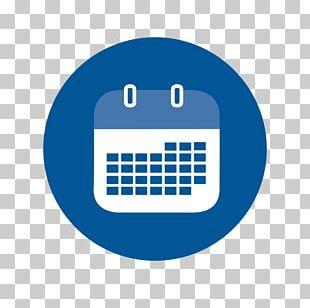 Google Calendar Online Calendar Computer Icons School PNG