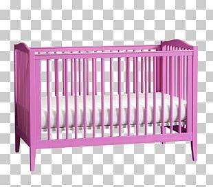 Infant Bed Baby Bedding Bed Frame Toddler Bed PNG