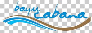 Logo Brand Line Business Cards Font PNG