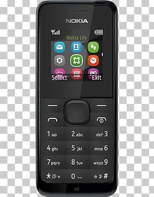 Nokia N9 Nokia N80 Nokia 8 Nokia E51 Nokia 1280 PNG, Clipart