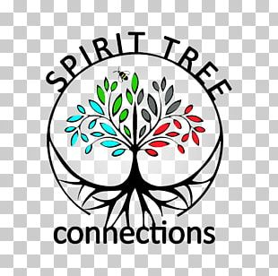 Spirit Tree Connections Graphics Stock Photography Shutterstock Illustration PNG