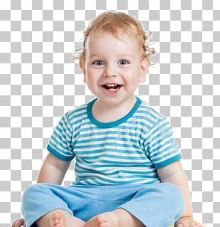 Stock Photography Educational Toys Child Fotosearch PNG