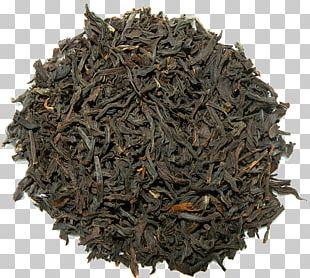 Dianhong Sencha Oolong Green Tea PNG