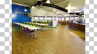 Interior Design Services Real Estate Banquet Hall PNG