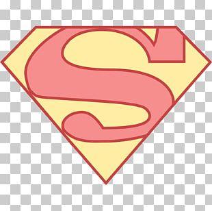 Superman Lois Lane Flash Batman Wonder Woman PNG