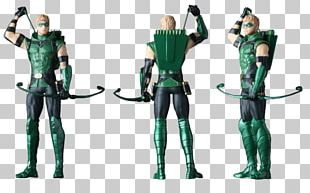 Green Arrow And Black Canary Atom Green Arrow And Black Canary The New 52 PNG