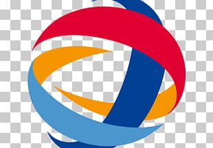 GUARANT International Spol. S R.o. Logo Industry Total S.A. Company PNG