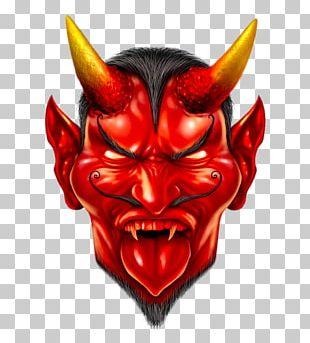 Monster Devil Stock Photography Demon PNG