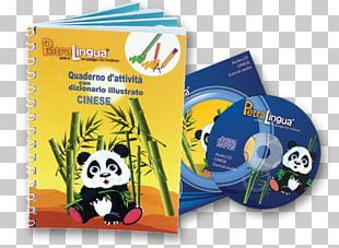Chinese German Activity Book Child Friulian PNG