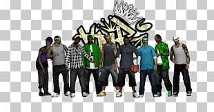 Grand Theft Auto: San Andreas Grand Theft Auto V San Andreas Multiplayer Grand Theft Auto: Vice City Grand Theft Auto IV PNG