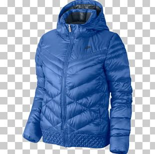 Nike Cascade Down Jacket Nike Cascade Down Jacket Down Feather Clothing PNG