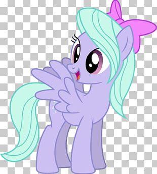 Pinkie Pie Rainbow Dash Twilight Sparkle Pony Rarity PNG