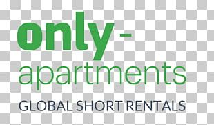 Apartment Vacation Rental Renting House HomeAway PNG