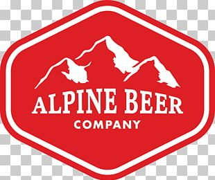 Beer India Pale Ale Alpine PNG