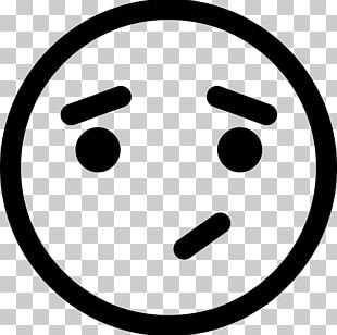 Emoticon Smiley Computer Icons Symbol PNG
