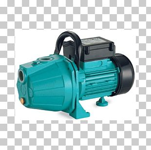 Hardware Pumps Price Centrifugal Pump Bomba Auto-aspirante 1/2CV Dancor Bivolt Inox Pressure PNG