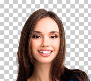 Millburn Dental Arts Dentistry Tooth Teeth Cleaning Health PNG