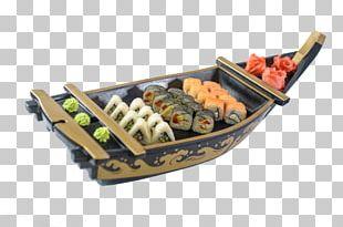 Japanese Cuisine Sushi Asian Cuisine Tempura Dish PNG