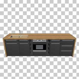 Kitchen Interior Design Services Room Furniture PNG