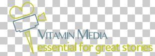 Social Video Marketing Video Production Digital Marketing Logo Social Media PNG