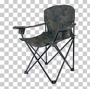 Table Folding Chair Garden Furniture Eames Lounge Chair PNG