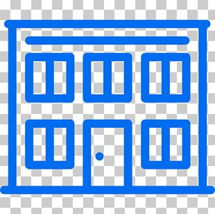 Computer Icons House Building Apartment PNG