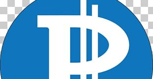 Cryptocurrency Exchange Bitcoin Faucet Peercoin PNG